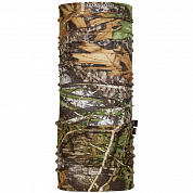 Бандана BUFF Mossy Oak Polar